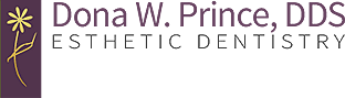 Dona W. Prince, DDS Esthetic Dentistry